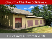 Chantier solidaire jpg