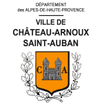 Logo actuel ville casa fond transparent hte d finition 2 1