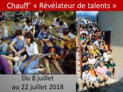 Talents 1